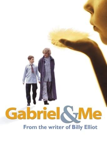 Gabriel & Me