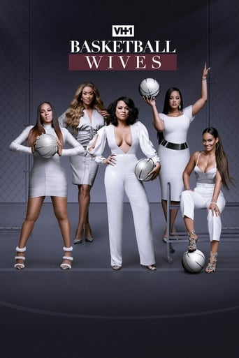 Watch Basketball Wives 2010 full online free