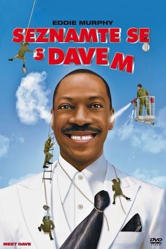 Seznamte se s Davem
