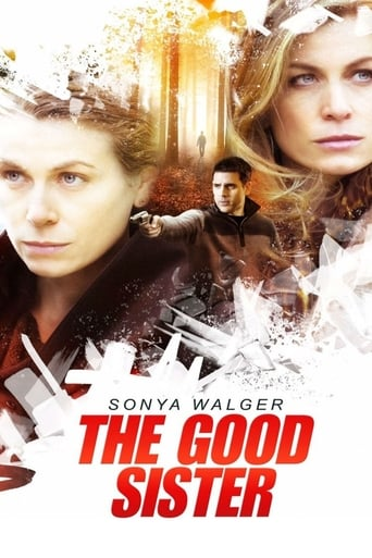 Poster of The Good Sister