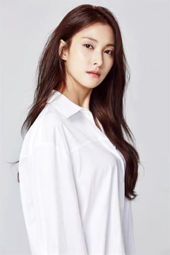 Image of Park Gyu-ri