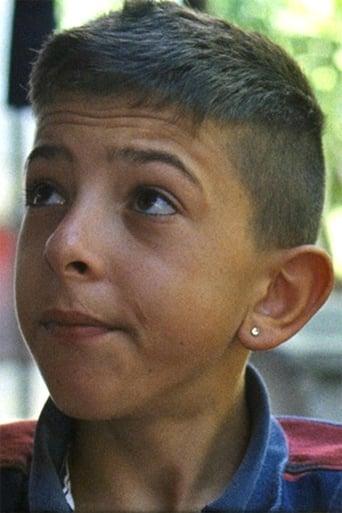 Pio Amato Profile photo