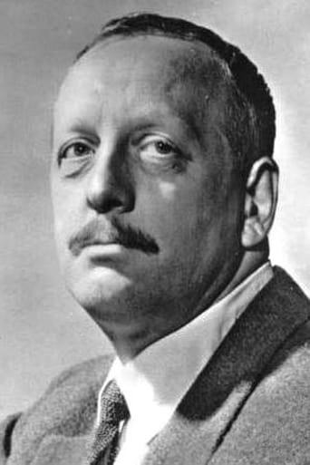 Image of Erwin Geschonneck