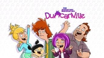 Duncanville (2020- )