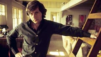 Roman Polanski: Wanted and Desired (2008)
