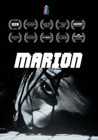 Watch Marion Free Movie Online