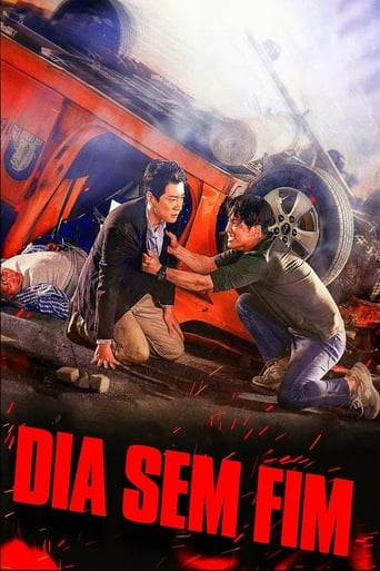 Dia Sem Fim Torrent (2019) Dublado e Legendado Download