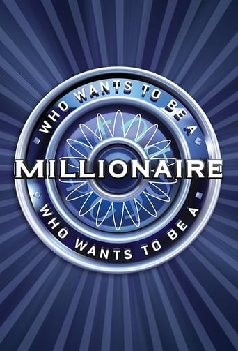 Capitulos de: Who Wants to Be a Millionaire?