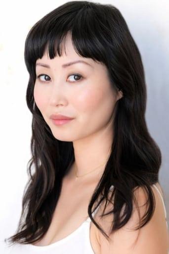 Image of Susan Park