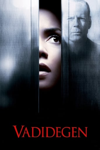 A Estranha Perfeita Torrent (2007) Dublado / Dual Áudio 5.1 BluRay 720p   1080p FULL HD – Download