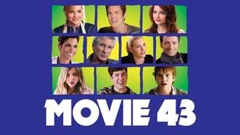 Фільм 43 (2013)