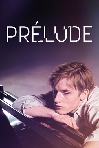 Poster of Prelude