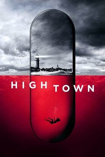 Hightown Poster