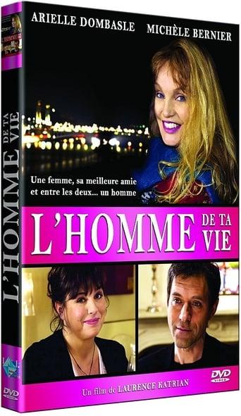 Poster of L'Homme de ta vie