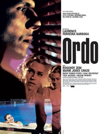 Poster of Ordo