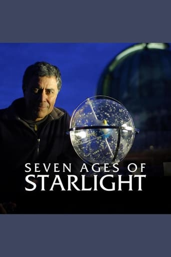 Seven Ages of Starlight