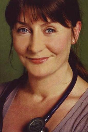 Susan Cookson
