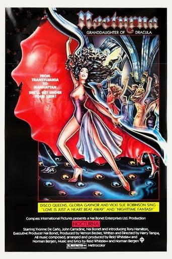 Unsichtbare Dämonen - Draculas erotische Abenteuer