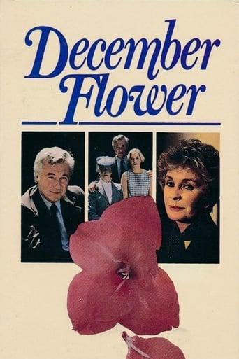 Poster of December Flower