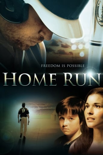 Poster of Home Run
