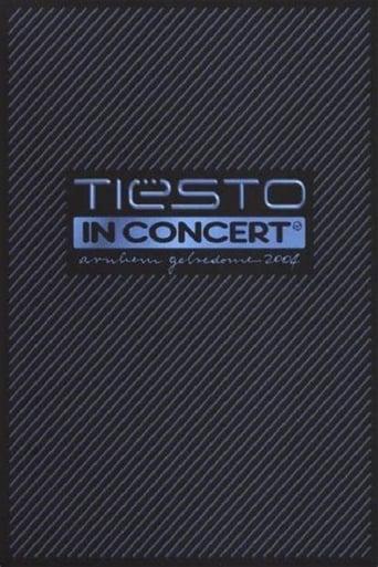 Tiësto In Concert²