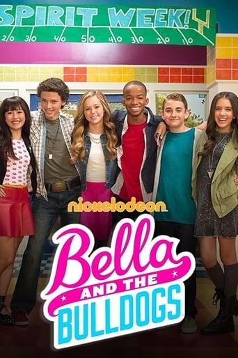 Capitulos de: Bella and the Bulldogs