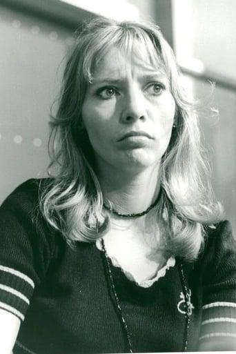 Image of Sharon Duce