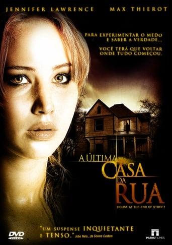 A Ultima Casa Da Rua 2012 Torrent Dublado E Legendado Filmes