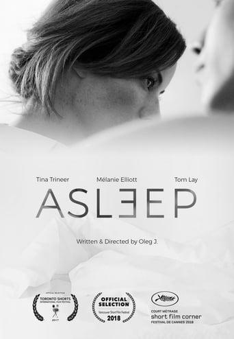 Watch Asleep Online Free Putlocker
