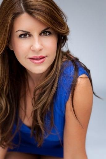 Image of Nikki Martin