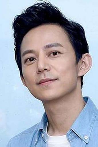 Image of He Jiong