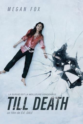 Till Death download