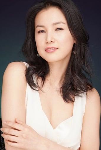 image of Lee Ji-hyeon