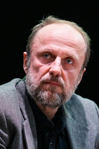 Image of Łukasz Simlat