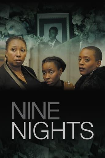 Watch Nine Nights Online