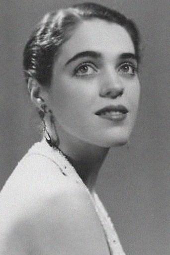 Image of Helen Craig