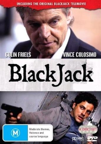Poster of BlackJack
