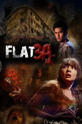 Flat 3A