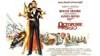 Восьминіжка (1983)