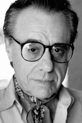 Imagine Peter Bogdanovich