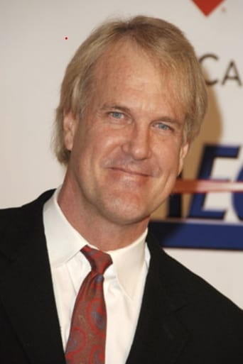 Image of John Tesh
