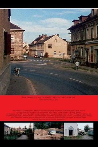 Knittelfeld - Stadt ohne Geschichte