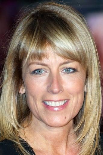 Image of Fay Ripley