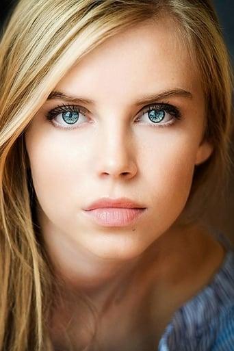 Paige Neuenschwander Profile photo