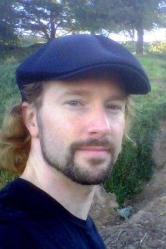 Image of Michael Lightsey