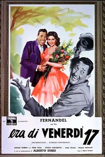 Poster of The Virtuous Bigamist