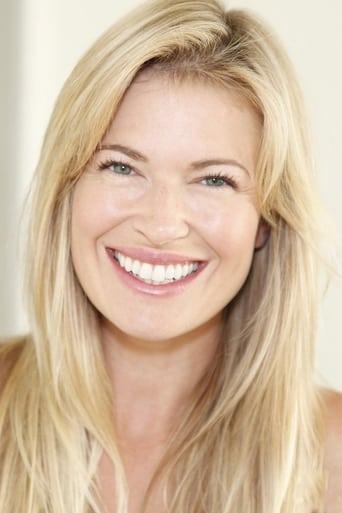 Image of Melissa Keller