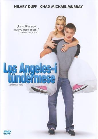 Los Angeles-i tündérmese