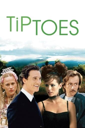 HighMDb - Tiptoes (2003)