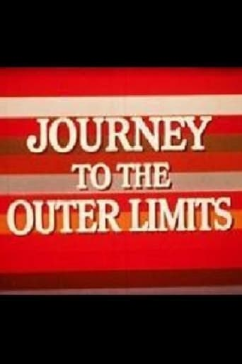 Journey to the Outer Limits